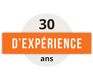 30ans-experience