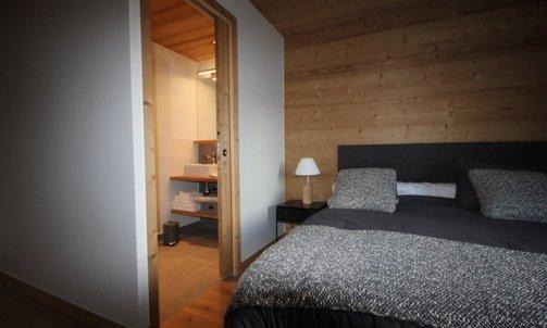 Menuiserie intérieure Haute-Savoie